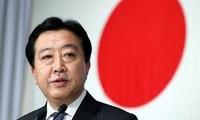 Nouvelle tempête politique au Japon