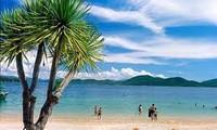 La mer: une source d'inspiration intarissable pour les touristes