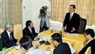 Nguyên Tân Dung rencontre l'électorat de Hai Phong