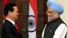 Vietnam-Inde: pour la paix, la stabilité et le développement de la région