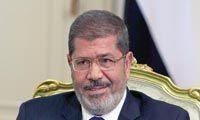 Egypte : prochain remaniement gouvernemental