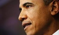 Barack Obama ratifie la loi sur le compromis budgétaire