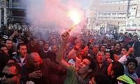 Egypte : un anniversaire meutrier