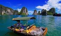 Hai Phong, une destination attrayante