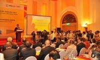 Dong Thap en tête des provinces les plus concurrentielles du Vietnam