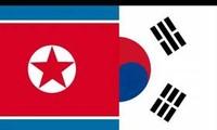 Séoul renouvelle son appel au dialogue à Pyongyang