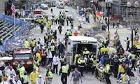 Renforcement de la sécurité aux Etats-Unis après les explosions de Boston