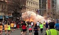 Barack Obama promet une traque impitoyable aux auteurs des attentats de Boston