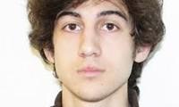 Attentat de Boston : Djokhar Tsarnaev encourt la peine de mort