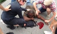 Tuerie à la Nouvelle-Orléans : 19 blessés