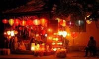 Hoi An accueille le festival des patrimoines de Quang Nam 2013