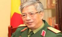 Le Vietnam envoie bientôt ses soldats dans les missions du maitien de la paix