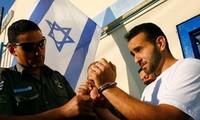 Israël annonce des libérations prochaines de prisonniers Palestiniens