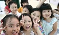 Comment les Viets choisissent-ils les prénoms de leurs enfants?