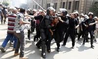 Crise politique en Egypte: impasse totale
