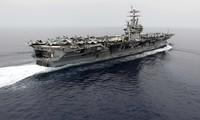 La tension va croissant entre les pays occidentaux et la Syrie