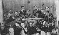 """Le """"don ca tai tu"""", 8ème valeur vietnamienne à entrer au patrimoine mondial ?"""