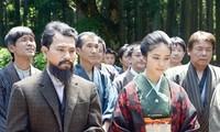 « Le Partenaire », un film qui vante l'amitié vietnamo-japonaise
