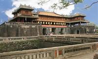 Commémoration du 20ème anniversaire de la reconnaissance de l'ancienne cité impériale de Hué
