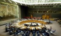 Destruction des armes chimiques de Syrie: le Conseil de sécurité de l'ONU donne son feu vert