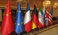 L'Iran et le P5+1 qualifient de positives leurs négociations