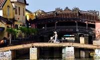 Hôi An classée 2e destination touristique d'Asie