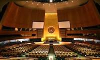 Nations Unies: une difficile réforme