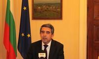 La bulgarie souhaite devenir un partenaire stratégique du Vietnam