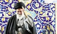 Nucléaire : le guide trace les lignes rouges de l'Iran