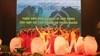 Diverses activités en l'honneur de la journée du patrimoine culturel vietnamien