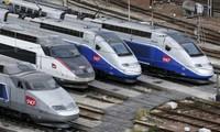 La SNCF supprimerait plus de 1 400 postes en 2014