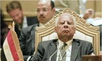 """Le PM égyptien qualifie les Frères musulmans d'""""organisation terroriste"""""""