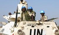 La France condamne l'attaque contre la mission de MINUAD au Darfour