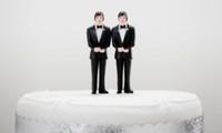 Il faut une feuille de route pour le mariage homosexuel