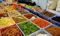Vu Duc Dam demande des sanctions sévères pour les manquements à la sûreté et à l'hygiène alimentaire