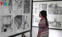 Le Cambodge célèbre le 35e anniversaire de la chute du régime khmer rouge