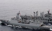 La RPDC exige l'annulation des exercices militaires conjoints américano-sud coréen