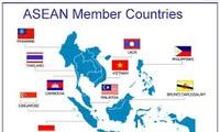 2014 sera une année charnière de l'édification d'une communauté de l'ASEAN