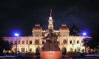 Coopération décentralisée : Ho Chi Minh ville ressere ses liens avec les villes belges