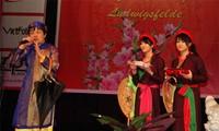 De nombreux Vietnamiens de l'étranger rentrent fêter le Tet