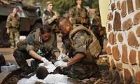 Centrafrique: 75 morts à Boda dans des violences inter-religieuses