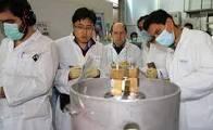 Nouvel accord sur le nucléaire iranien