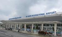 Can Tho prévoit l'ouverture de sept lignes aériennes