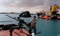 La Libye est toujours en proie à l'instabilité