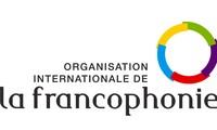 La francophonie ouvre de nombreuses opportunités de coopération