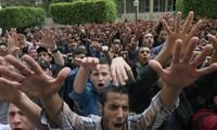 Egypte : procès contre plus de 1.200 partisans de Mohamed Morsi
