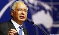 Redynamiser les relations d'amitié et de coopération Vietnam-Malaisie