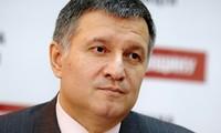 Ukraine : le calme sera rétabli dans l'est du pays en 48 heures