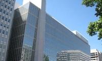 Rapport annuel de la Banque mondiale sur les entreprises vietnamiennes 2013