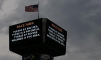 Etats-Unis: des tornades meurtrières dévastent le sud et le centre